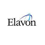 https://www.calypso.com.pl/wp-content/uploads/2016/06/elavon_150x150.jpg
