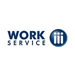 https://www.calypso.com.pl/wp-content/uploads/2016/06/work_service_150x150.jpg