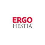 https://www.calypso.com.pl/wp-content/uploads/2016/10/ergo_hestia_150x150.jpg
