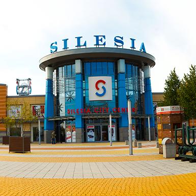 Thumbnail Calypso Fitness Katowice Silesia