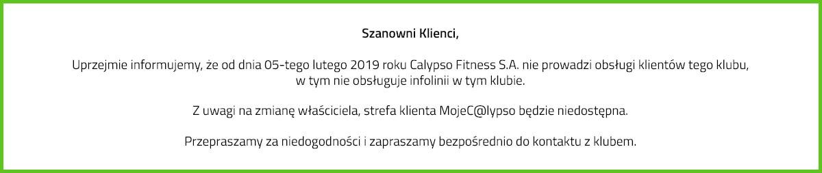 https://www.calypso.com.pl/wp-content/uploads/2019/02/wydzielenie.jpg