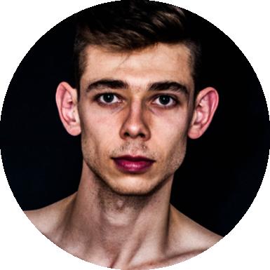 Mateusz Zybura