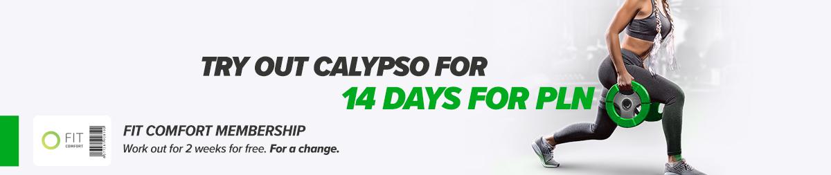 https://www.calypso.com.pl/wp-content/uploads/2019/10/Calypso-Banner-do-cenników-1200-x-253-EN-6.png