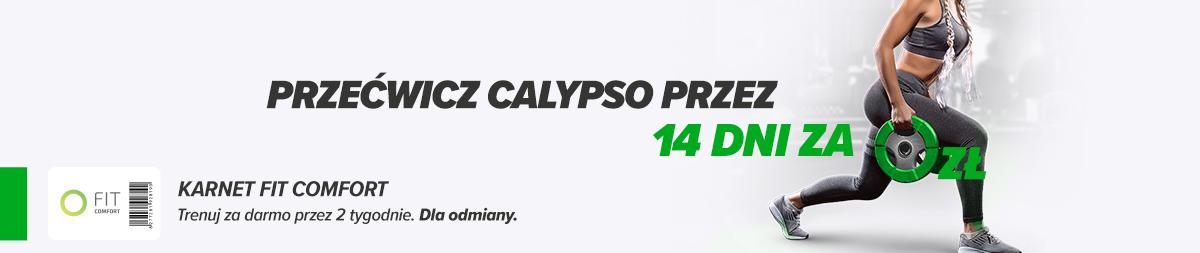 https://www.calypso.com.pl/wp-content/uploads/2019/10/Calypso-Banner-do-cenników-1200-x-253-PL-8.png