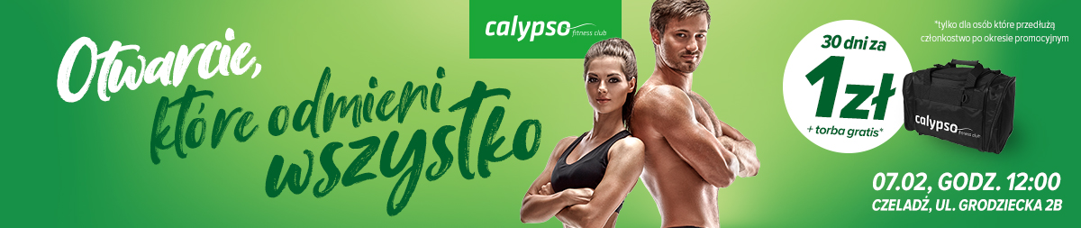 https://www.calypso.com.pl/wp-content/uploads/2019/12/Banner-do-cenników-1200-x-253_pl-1.jpg