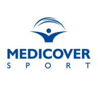 https://www.calypso.com.pl/wp-content/uploads/2021/06/medicov_sport.png